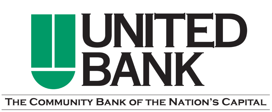Image result for united bank dc